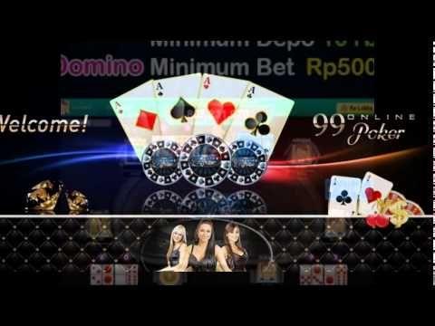 Judi poker online Indonesia memang memiliki popularitas yang cukup bagus namun pemerintah sudah menindak tegas tentang eksistensi judi online.