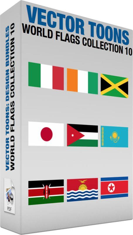 Best Flag Of Jamaica Ideas On Pinterest The Jamaican Flag - What is the official language of jamaica