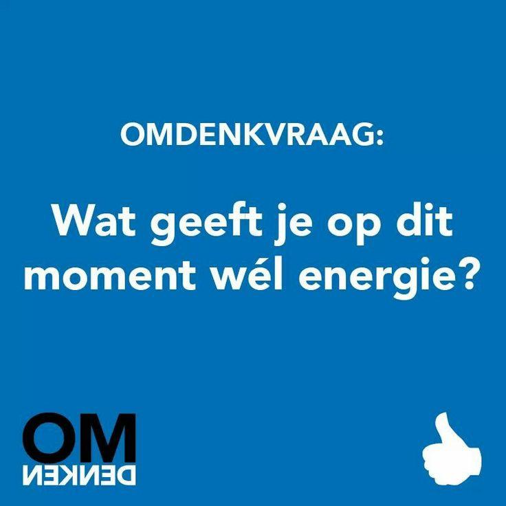 Citaten Over Energie : Beste ideeën over hard werken citaten op pinterest