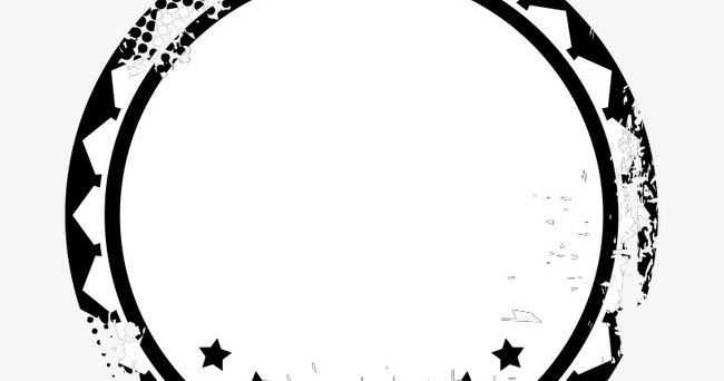 Fantastis 16 Gambar Logo Keren Polos Berwarna Kumpulan Logo Polosan Terbaru Untuk Membuat Logo Yang Unik From Bogabagi Com Unix G Di 2020 Gambar Logo Keren Warna