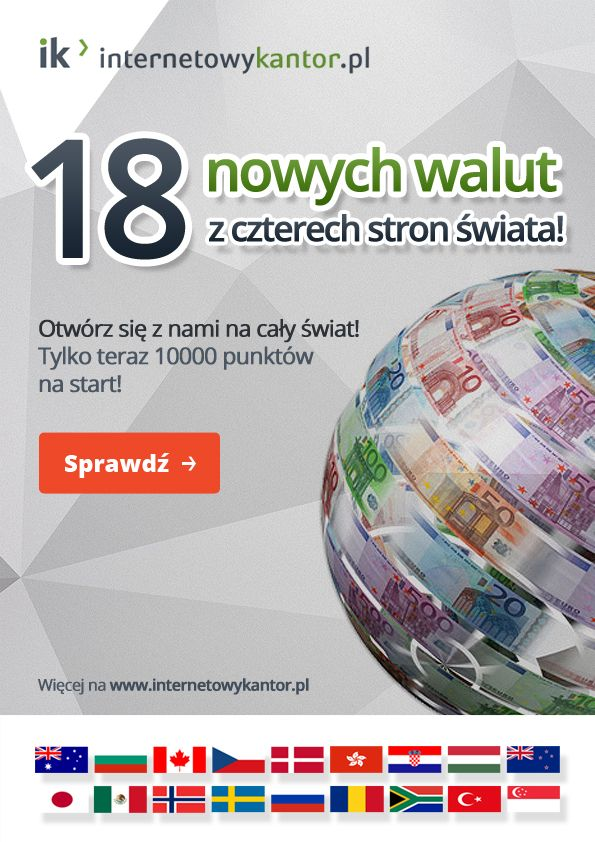 Internetowy Kantor Email Marketing #webdesign #web #design #piotr #wolniewicz #portfolio #inspiration #email #marketing #newsletter