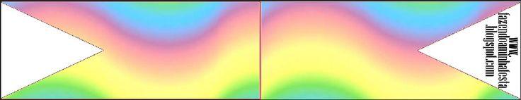 http://fazendoanossafesta.com.br/2012/01/cores-do-arco-iris-kit-completo-com-molduras-para-convites-rotulos-para-guloseimas-lembrancinhas-e-imagens.html/