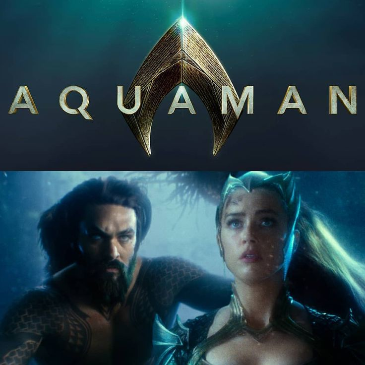 "Many people suggest that the next solo movie of ""Aquaman"" will be great and I can not wait to see it!!!    #ZackSnyder #HenryCavill #BenAffleck #GalGadot #Ezramiller #Jasonmomoa #Rayfisher #AmberHeard #ZacharyLevi #DCfilms #WarnerBros #DCcomics #DCfan  #JusticeLeague #Superman #Batman #WonderWoman #TheFlash #Aquaman #Cyborg #Mera #BillyBaston #DCEU #Shazam #Flashpoint #WonderWoman2 #SuicideSquad2 #GreenLanternCorps     Mucha gente sugiere que la próxima película en solitario de ""Aquaman""…"