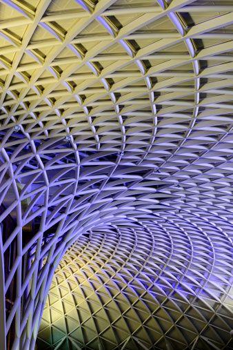 HV  Construeren constructie is de manier waarop onderdelen van een object met elkaar zijn verboden.