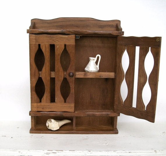 Galleria Furniture Oklahoma City: 16 Best Curios And Medicine Cabinets Images On Pinterest