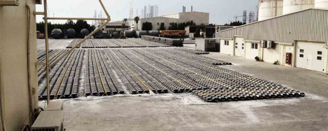 Know About Sleeve Shells And Their Purposes Concrete Installation Construction Services Construction Firm