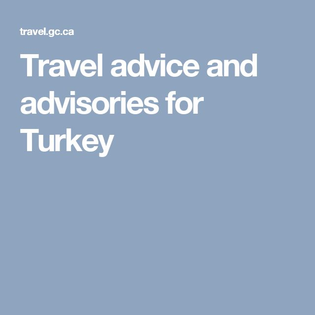 Government Of Canada Travel Advisory France
