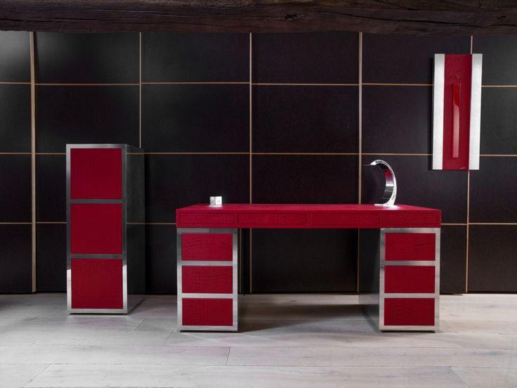 Unique French Furniture from Chicherie Art Design