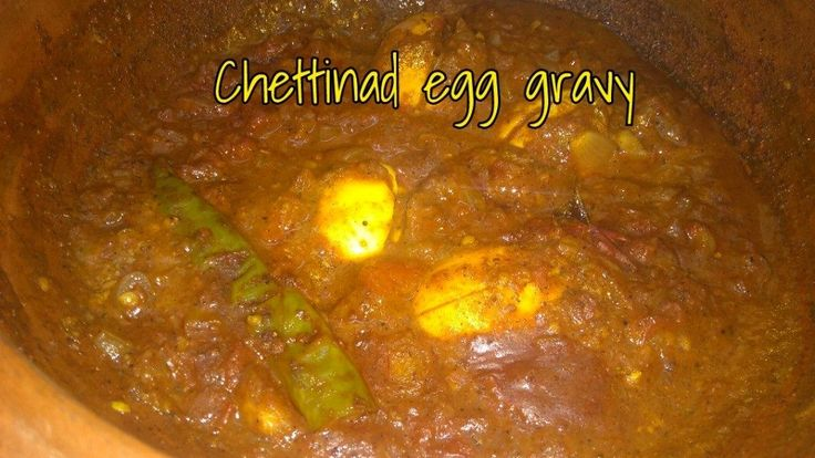Chettinad egg masala | with freshly ground masalas - Chettinad egg masala gravy with freshly ground masalas.Their recipes are prepared by freshly ground masalas and they are very spicy and tasty too. Chettinad cuisine is the cuisine of a community called the Nattukotai Chettiars, …