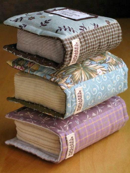 Оригинальные подушки с выкройками. Original cushion with patterns
