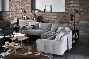 625-11100 > salons > Woonkamers | Meubelwinkel Top Interieur meubelen
