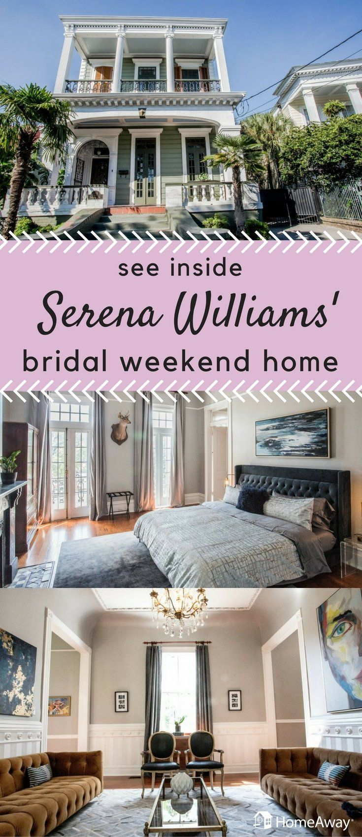 95 best Celebs ❤ Vacation Homes images on Pinterest | Dream ...