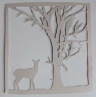 paper cutting templates for kids - 1000 ideas about tree templates on pinterest family