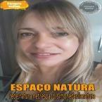 http://rede.natura.net/espaco/simonedavilanatura/c/corpo-e-banho/u/N-1oau59a