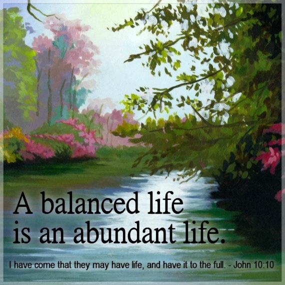 Balanced Life Quotes: 30 Best Images About Balanced Living On Pinterest