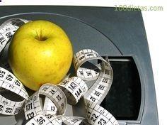 Basta de Gastritis - Dieta blanda bien explicada - 100dietas.com/... Recomendada para seguir después de un período de ayuno como parte de la recuperación de una gastritis, cólico, úlcera, virus intestinal o de una cirugía digestiva, la dieta blanda es fundamental para el tratamiento del aparato digestivo y no está concebida como un programa para adelgazar o perder... - Vas a descubrir el método más efectivo y hasta ahora guardado CELOSAMENTE por los gastroenterólogos más prestigiosos d...