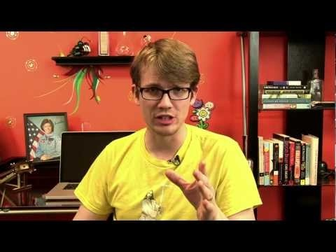 Leap Day's got nothing on the Leap SECOND!  Hank explains why a second is being added to 2012 and why some are upset about it.      Like SciShow on Facebook: http://www.facebook.com/scishow  Follow SciShow on Twitter: http://www.twitter.com/scishow    leap second, leap day, 2012, hank green, scishow, sci show, mean solar time, atomic clock, itu, moon...