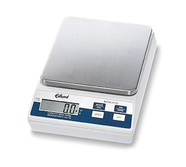 how to fix digital scale display