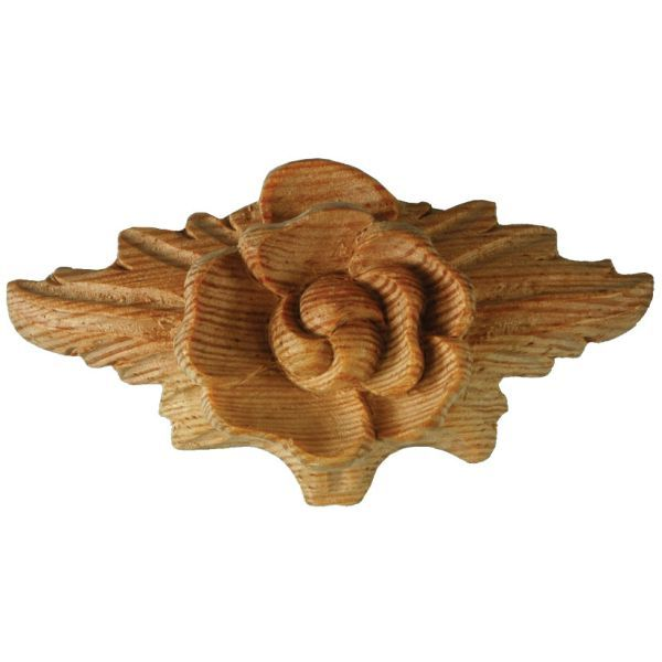 Images about hand carved wooden motifs to decorate