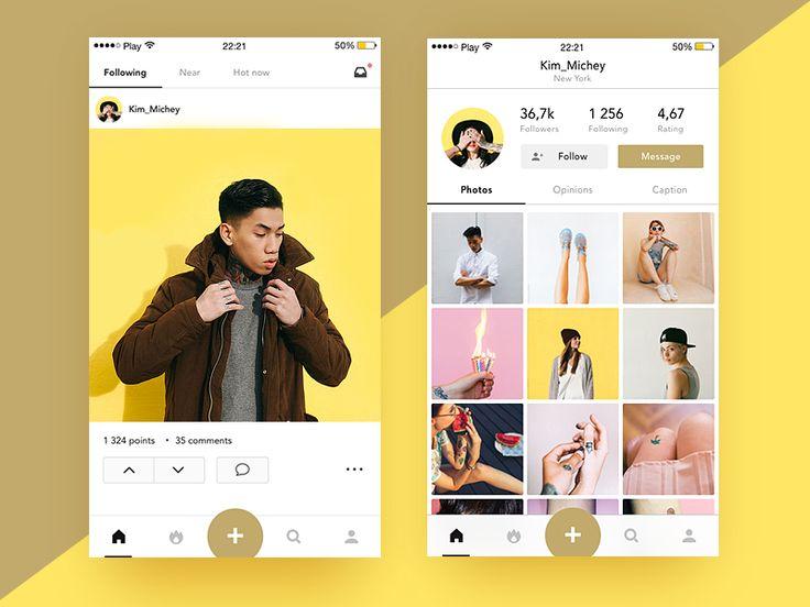 TATTOO app (light version) by Michael Korwin
