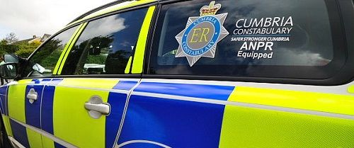 A595 closed after chemical spill http://www.cumbriacrack.com/wp-content/uploads/2015/03/police-traffic-car.jpg Emergency services are dealing with a chemical spill on the A595 at Thursby.    http://www.cumbriacrack.com/2016/05/18/a595-closed-chemical-spill/