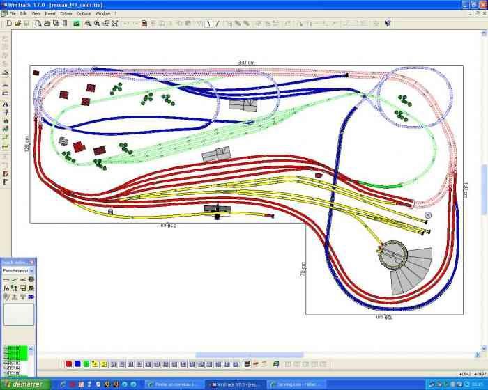 1000 id es sur le th me circuit electrique sur pinterest for Les circuits logiques combinatoires