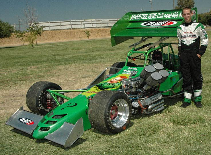 Drag Cars For Sale Northern California