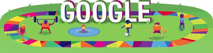 Jeux olympiques spéciaux2015