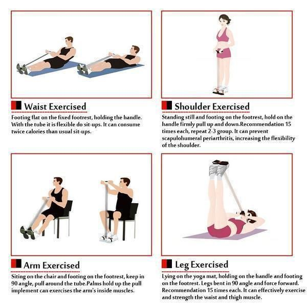 32+ Arm workouts sitting down trends
