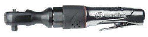 Air Ratchet Tool Ingersoll Rand 107XPA