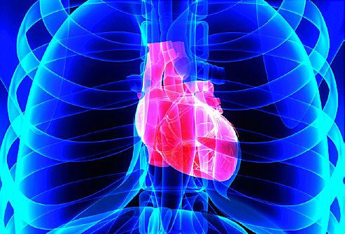 Heart Palpitations: Causes, Treatments, After Eating, Lying Down