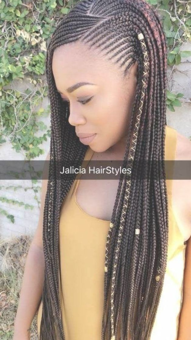 2019 Trendy Braiding Styles Trenzas Rastas Trenzas Afro