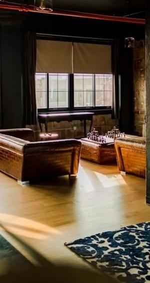 Westwing bietet Home & Living Sales mit Preisen bis zu -70%.