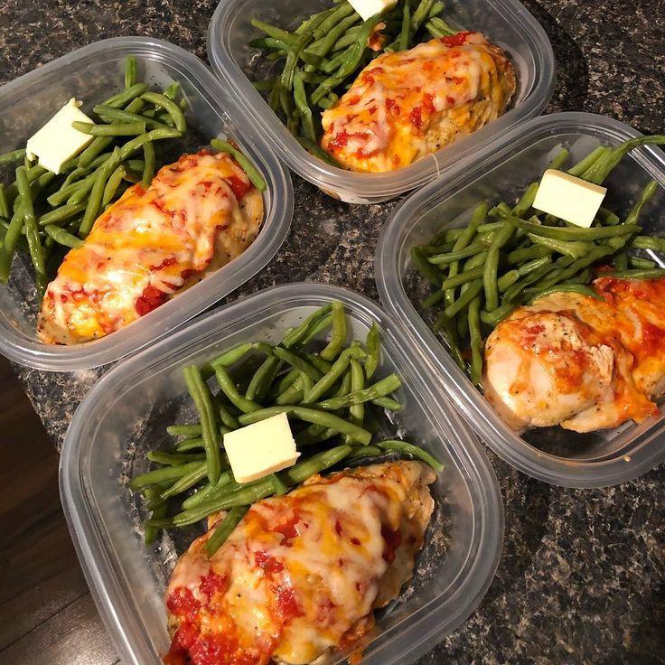 Рецепт дешевой диеты