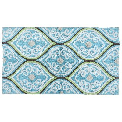 72 best bath mat images on pinterest | bath rugs, bath mat and