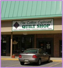 17 Best images about Favorite Sewing Shops on Pinterest ...