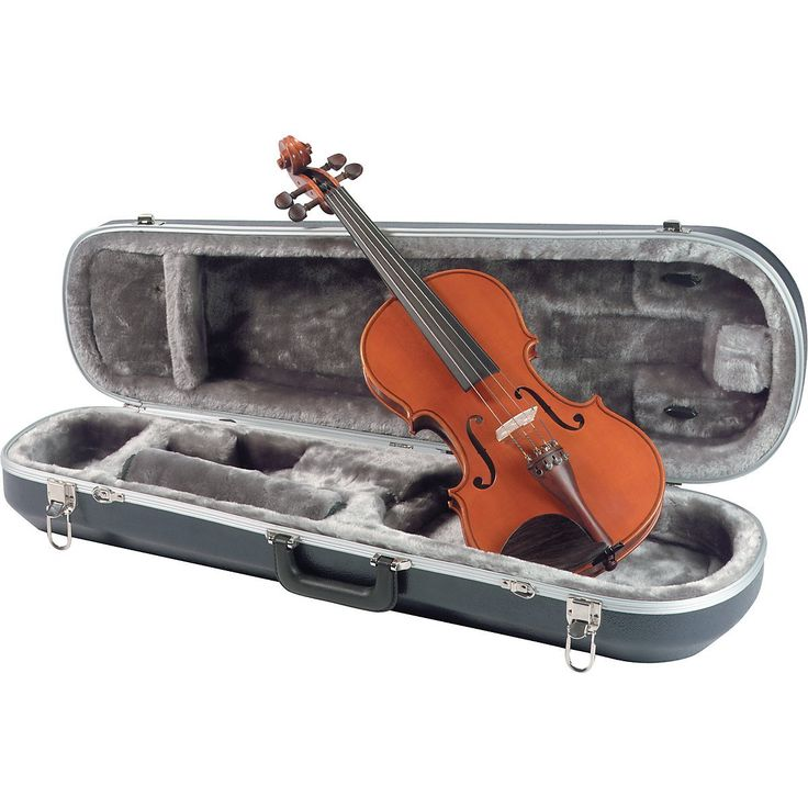 Are you looking for a new fiddle/violin? You can find a selection of YAMAHA VIOLINS including this YAMAHA MODEL 5 VIOLIN OUTFIT at   jsmartmusic.com