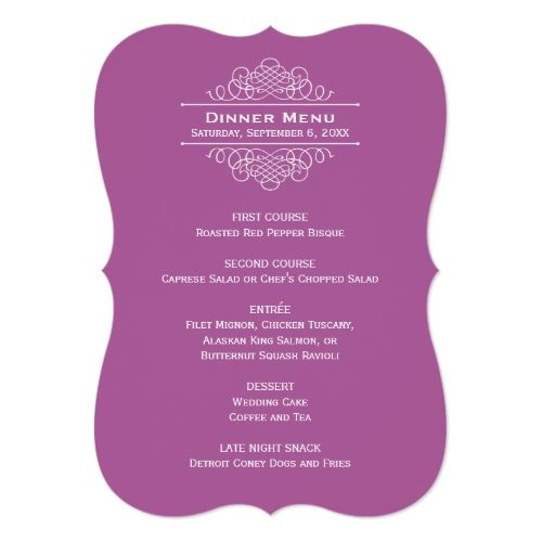 741 best images about Formal Wedding Invitations on Pinterest
