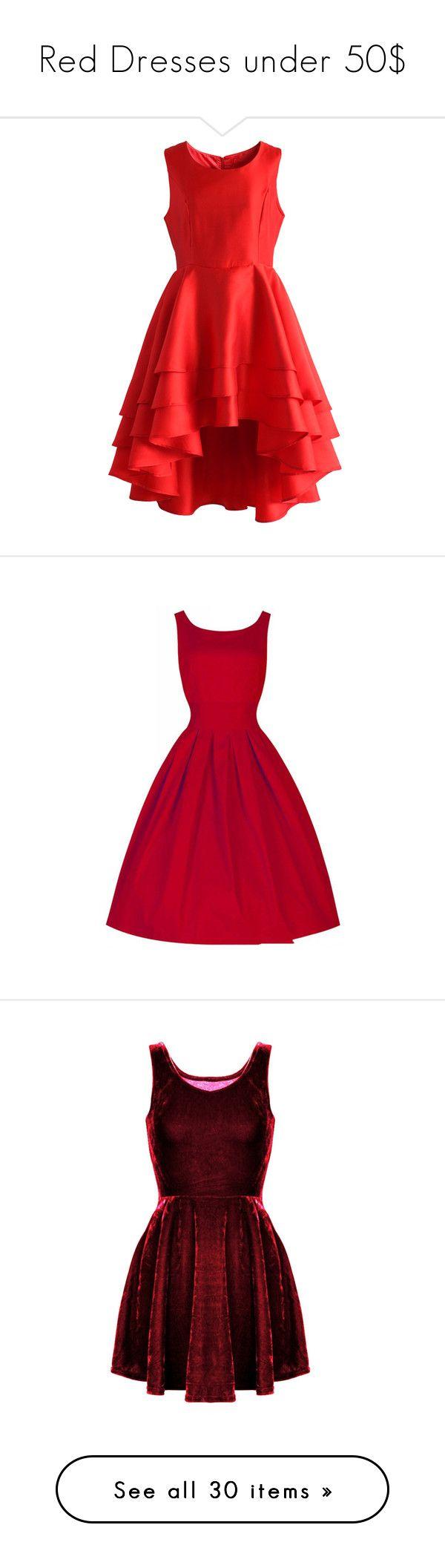7 best Affordable Prom Dresses Under 50 US Dollar images on ...
