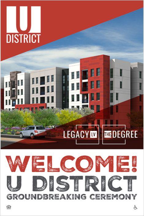 226 Best Student Housing Multi Family Housing Images On Pinterest