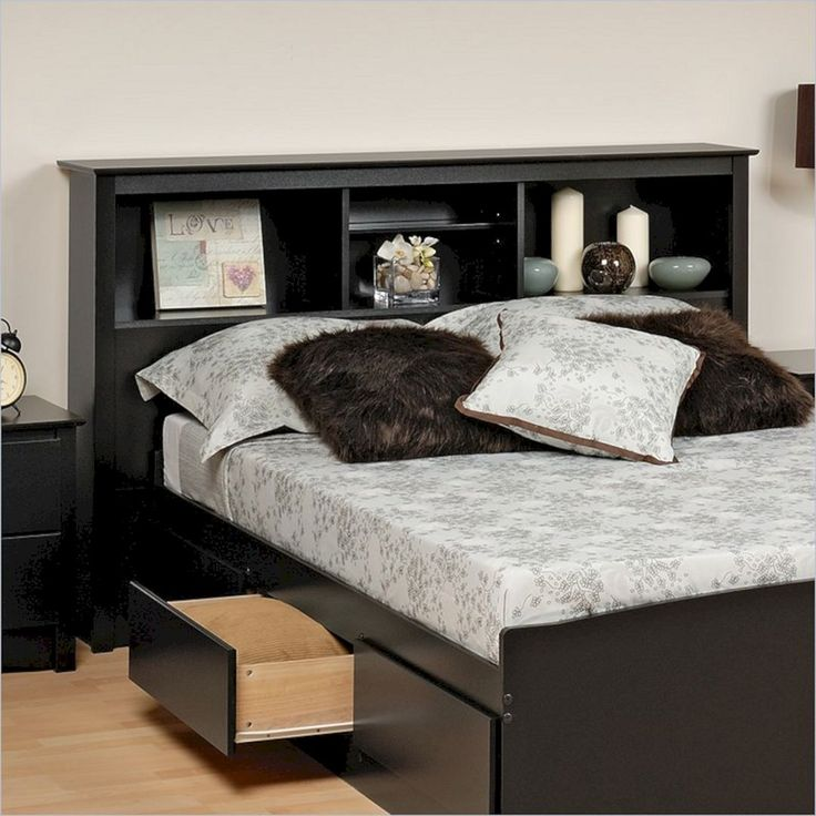 best 25 bedroom wall units ideas on pinterest bedroom tv unit design bedroom entertainment. Black Bedroom Furniture Sets. Home Design Ideas
