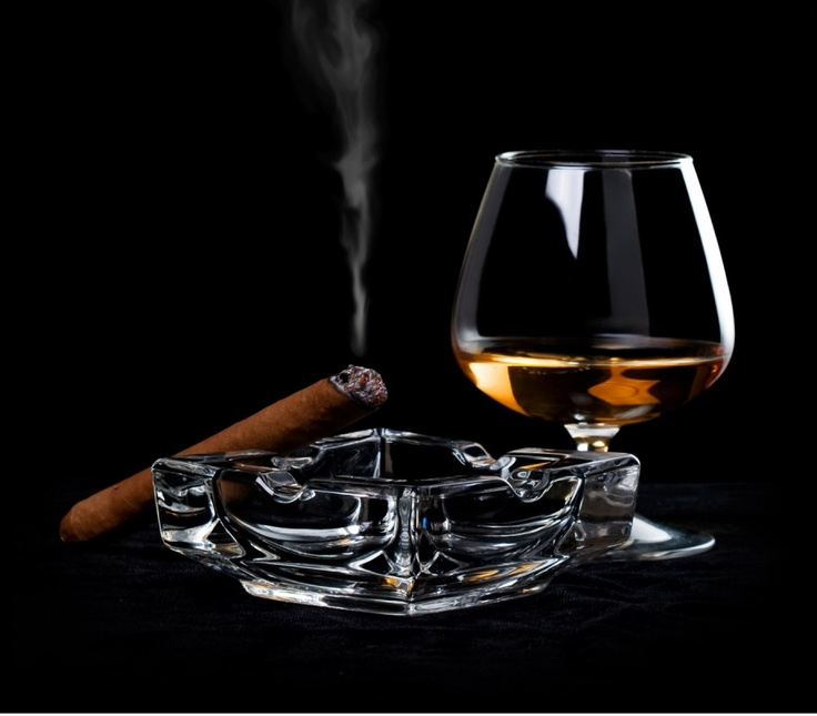 Hennessy Wallpaper: 23 Best COGNAC & CIGARS Images On Pinterest