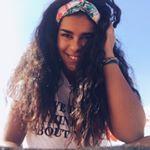 1,114 Seguidores, 905 A seguir, 116 Publicações - Ver fotos e vídeos do Instagram de Maria Cardoso (@xmariacardosox)