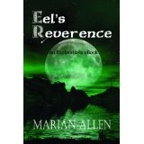 Eel's Reverence (Kindle Edition)By Marian Allen