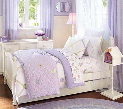dormitorio juvenil estilo vintage - Buscar con Google
