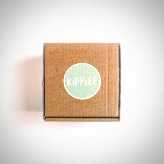comma_box  #kippiee #clock #time #clockhands #concrete #terracotta #cork #design#clay #ceramic #handmade #madeinitaly #homedecor #art #grill #comma #tire #aim #homewares #home #instapic #picoftheday #pictureoftheday #igers #instalike #igersitalia #igersreggioemilia #etsy #decor #italiahandmade