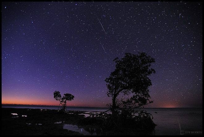 Quadrantid Meteor Shower 2018: When, Where & How to See It