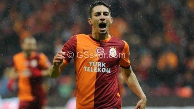 SONDAKİKA;  Alex Telles Portoya Transfer Oldu!