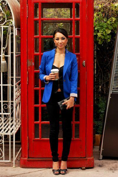 Blue-h-m-blazer-black-pacsun-jeans-black-urban-outfitters-top_400