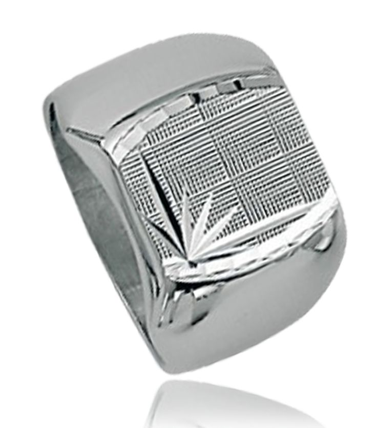 Eclat man ring. http://www.frenchtouch-jewelry.com/eclat-man-ring-p-16910.html